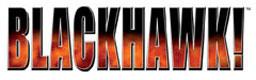 blackhawk tactical