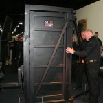 2012-ford-f-450-511-tactical-demo-door
