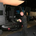 2012-ford-f-450-511-tactical-demo-truck-door-stowed