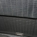 2012-ford-f-450-511-tactical-demo-truck-headliner