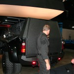 2012-ford-f-450-511-tactical-demo-truck-rear-doors