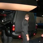 2012-ford-f-450-511-tactical-demo-truck-rear-doors
