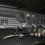 2012-ford-f-450-511-tactical-demo-truck-tools