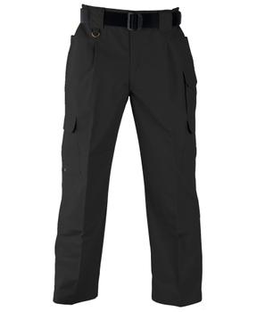 Propper Lightweight Tactical Pants – Christmas Gift Idea #10