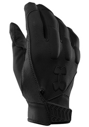 Under Armour Winter Blackout Gloves – Gift Idea #6