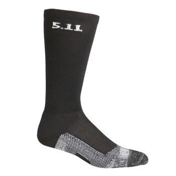 5.11 Tactical 59048 Socks