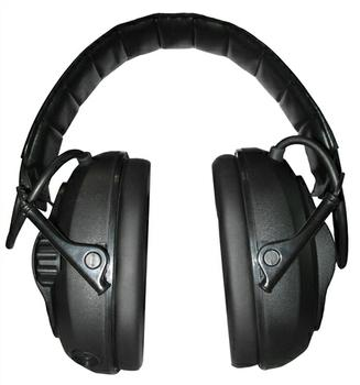 Code Red 03147 RHP Plus Hearing Protection
