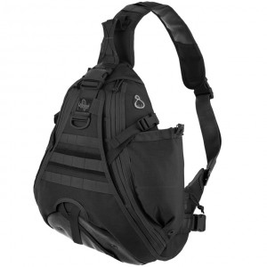 Maxpedition Gearslinger 0485B