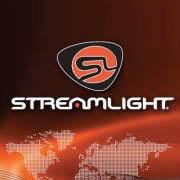 Streamlight DS LED HL, TLR-1 HL and More from the 2013 SHOT Show