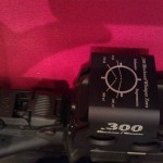 EOTech .300 Blackout / Whisper Zero