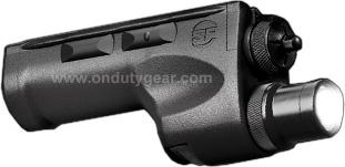 Surefire BSF Shotgun Forend