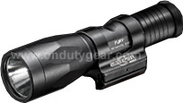 Surefire P2X Fury Weaponlight Kit