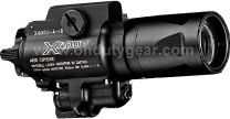 Surefire X400V-IR Weaponlight