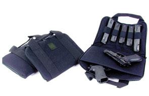 blackhawk tactical gun rug pistol pouch