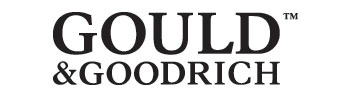 Black Friday Special!  10% off all Gould & Goodrich Items!