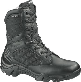 Bates Uniform Boots
