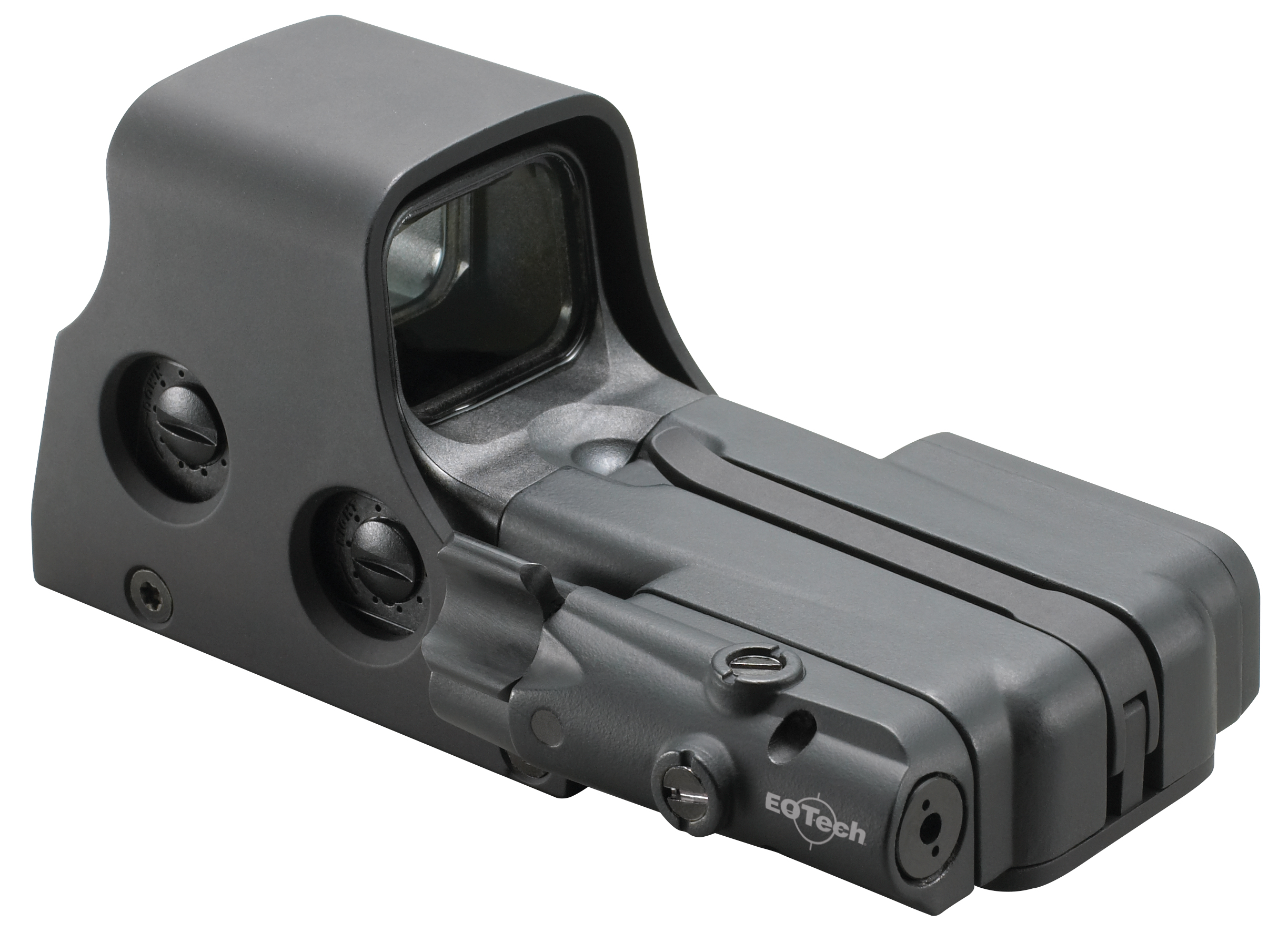 Eotech Laser Battery Cap For The 512 And 552 Holographic