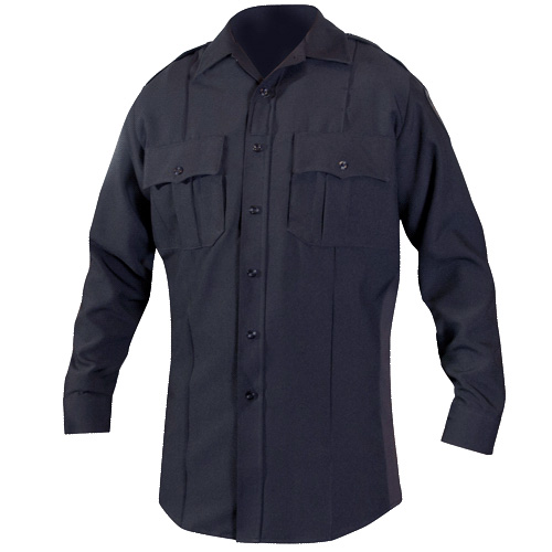 BL-8436 SuperShirt Police Uniform Shirt