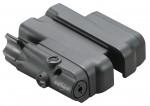 BatteryPack_Single_FR
