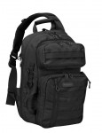 F561275001 Propper Bias Sling Backpack