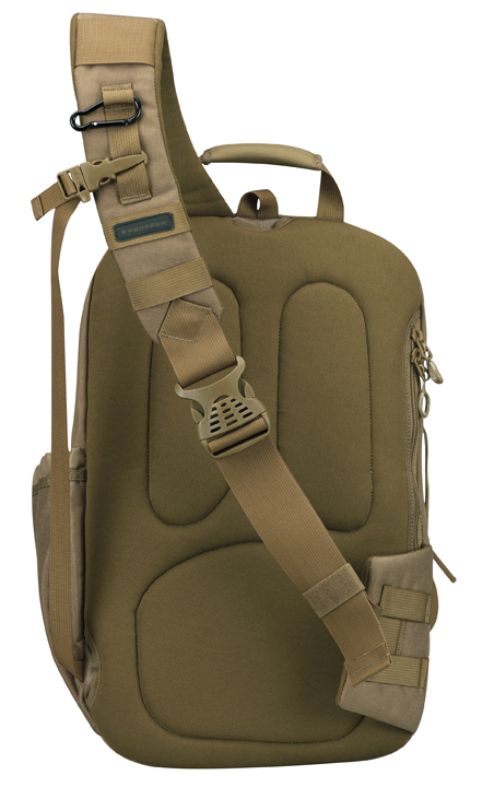 F561275270_back Propper Bias Sling Backpack