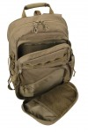 F561275270_inside Propper Bias Sling Backpack