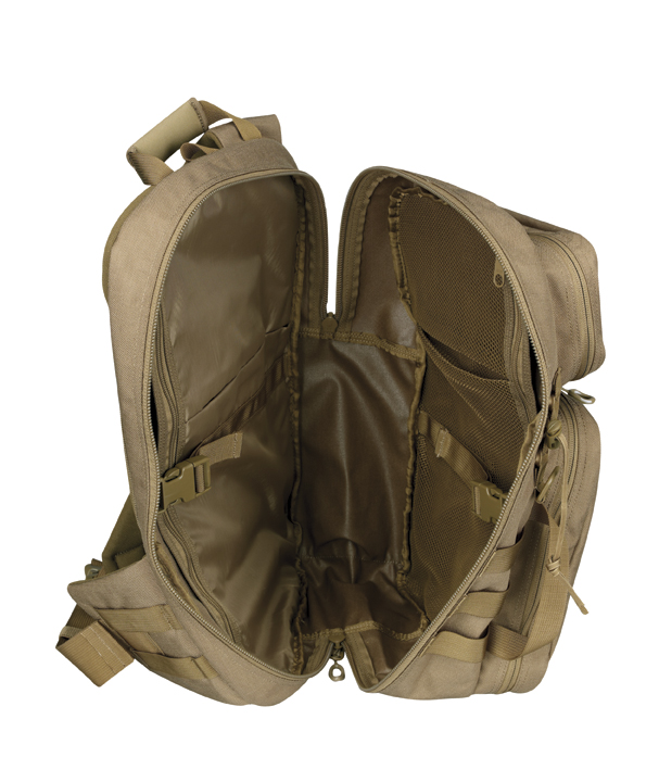 F561275270_inside_2 Propper Bias Sling Backpack