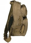 F561275270_side Propper Bias Sling Backpack