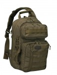 F561275330 Propper Bias Sling Backpack