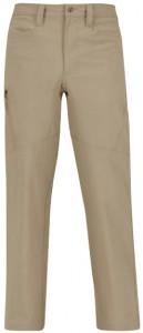 Propper STL III Pants