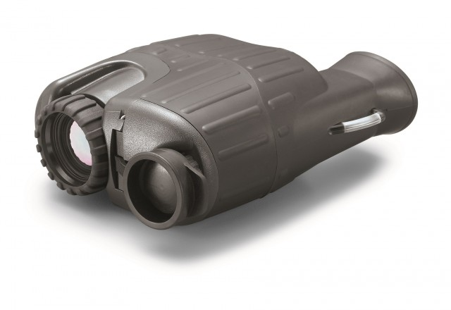 EOTech X320 Thermal Imager