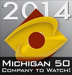 Michigan 50 Companies to Watch