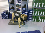 bella-in-armor-express-vest-at-clinton-township-5