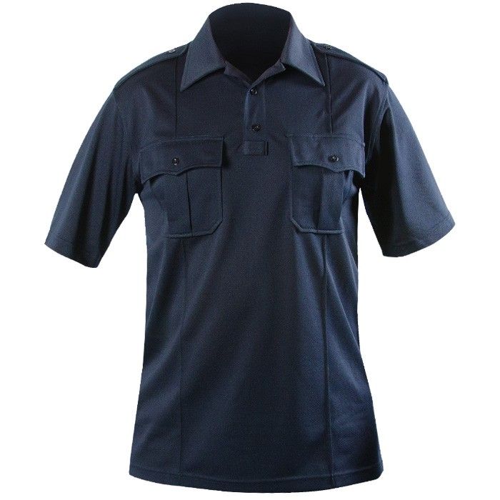 Blauer 8160 Polo Shirt