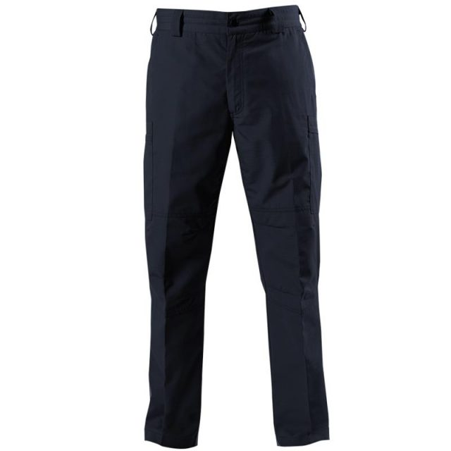 Blauer 8835 Operational Trouser Pants