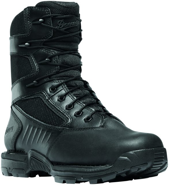 Danner Striker Bolt
