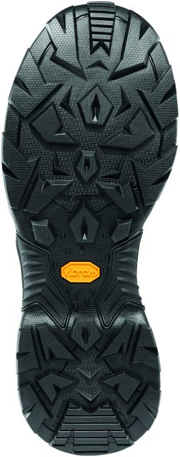 Danner Striker Bolt Outsole