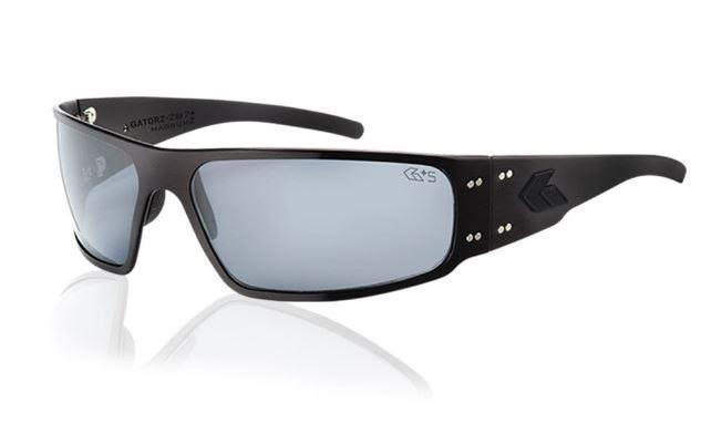 GATORZ Magnum Z Sunglasses