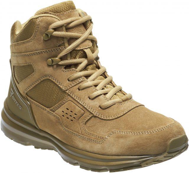 Bates E05143 Raide Mid Mojave Boots