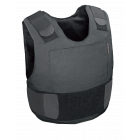 Armor Express Equinox Male Body Armor Package
