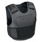 Armor Express Revolution Plus + Male Body Armor Package