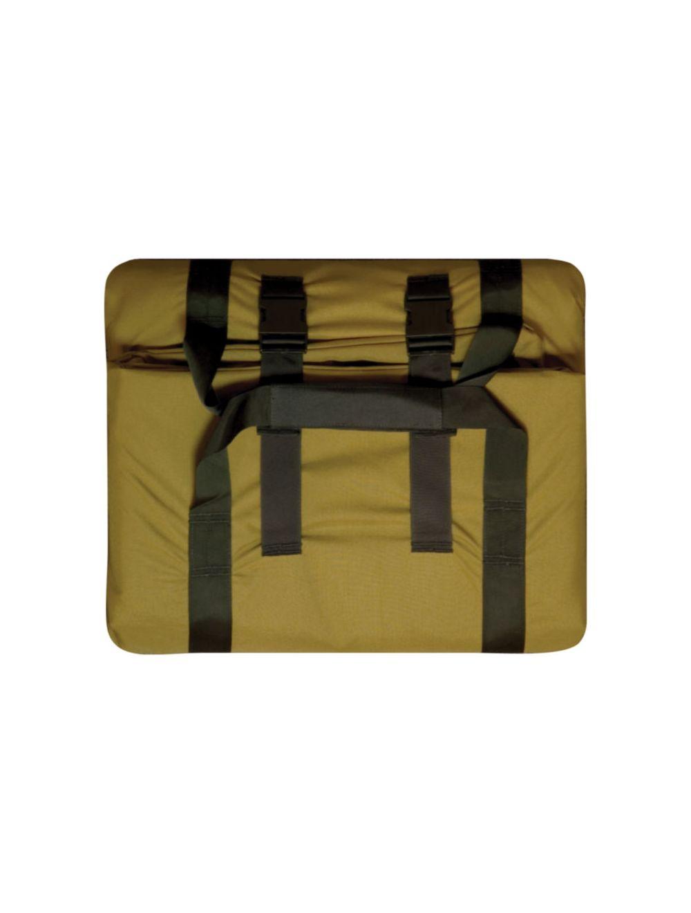 Armor Express 4' x 6' Level IIIA Ballistic Blanket