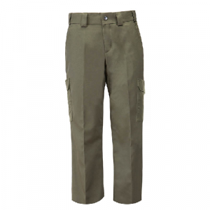 b0d543fd8b Pants - 5.11 Tactical - Brands