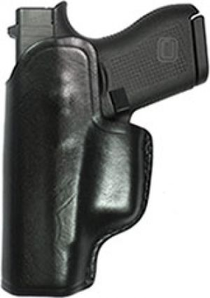 Body Armor Holsters - Gould & Goodrich - Brands