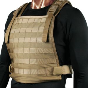 Blackhawk STRIKE Plate Carrier Harness