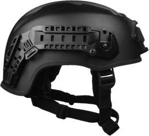 Armor Express Busch Protective AMH-2 BUMP Helmet