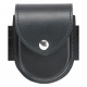 Safariland Cuff Case Black