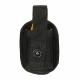 5.11 Tactical Sb Baton Loop (Cm)