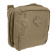 5.11 Tactical 6.6 Medic Pouch