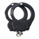 ASP Ultra Chain Cuffs
